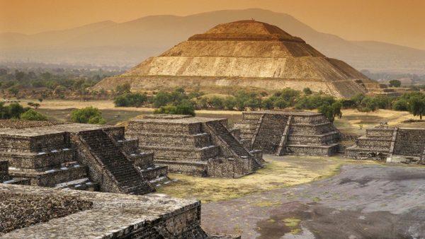mexican-wallpaper3-600x338