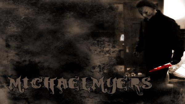 michael-myers-wallpaper7-600x338