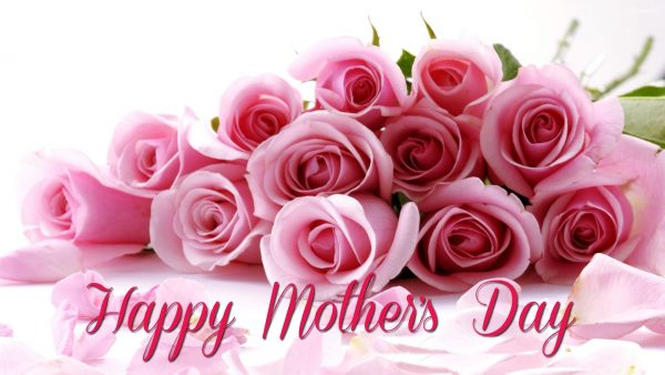 mothers-day-wallpaper1-600x338