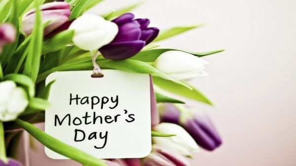 mothers-day-wallpaper2-600x338