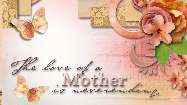 mothers-day-wallpaper9-600x338