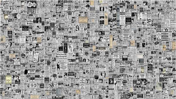 newspaper-wallpaper10-600x338