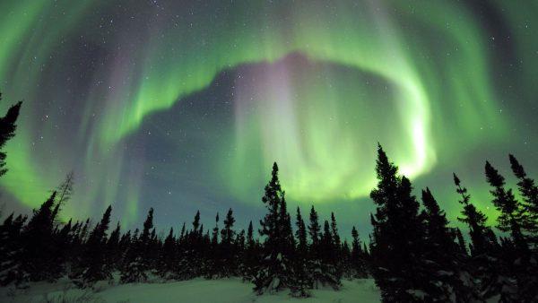 northern-lights-wallpaper7-600x338