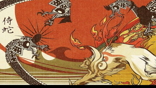 okami-wallpaper-HD4-600x338