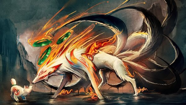 okami-wallpaper-HD5-600x338