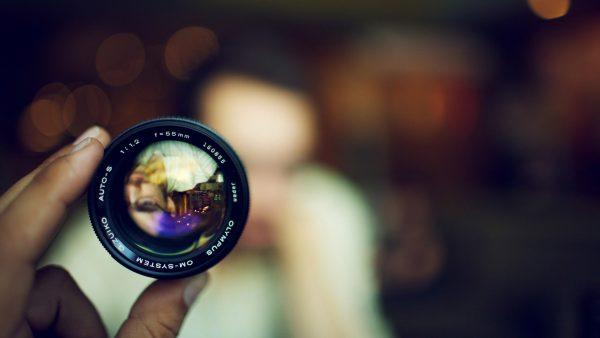 photography-wallpaper2-600x338