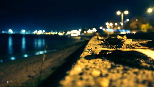 photography-wallpaper4-600x338