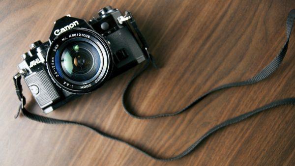 photography-wallpaper6-600x338