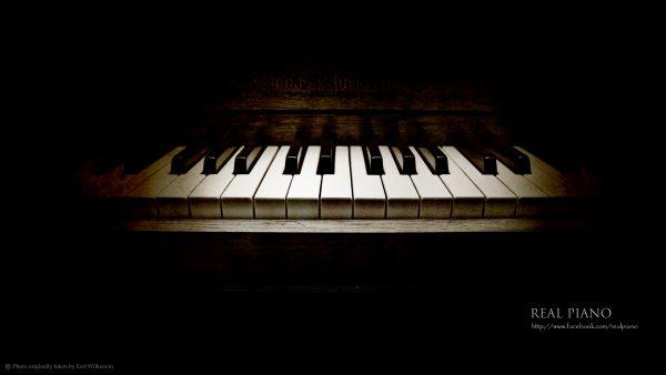 piano-wallpaper-HD6-600x338