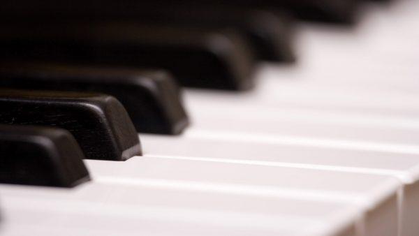 piano-wallpaper-HD7-600x338