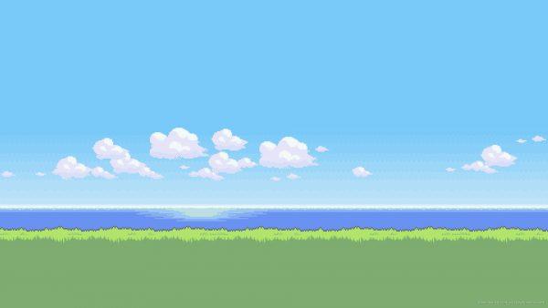 pixel-wallpaper1-600x338
