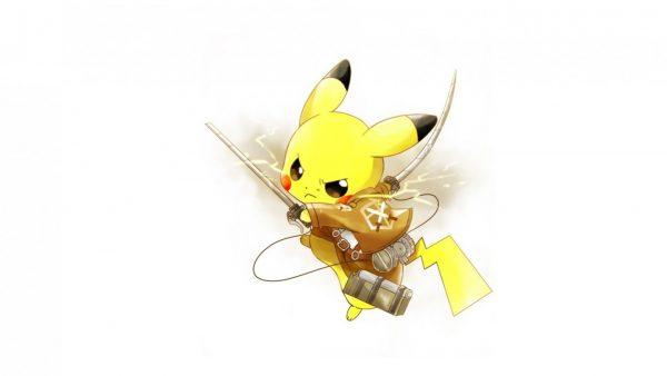 pokemon-hd-wallpapers-HD10-600x338