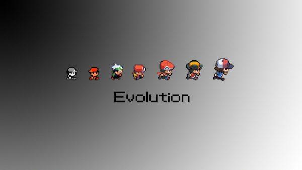 pokemon-hd-wallpapers-HD4-600x338