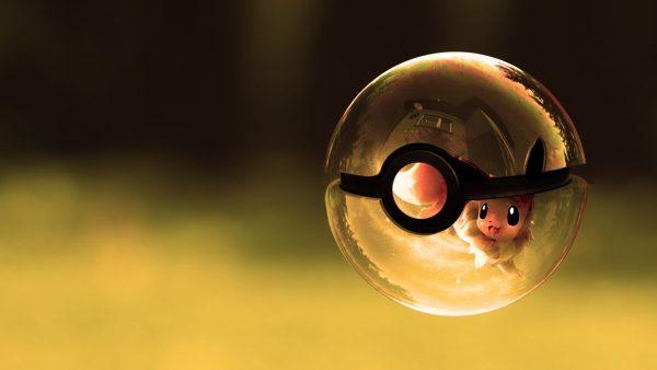 pokemon-hd-wallpapers-HD5-600x338