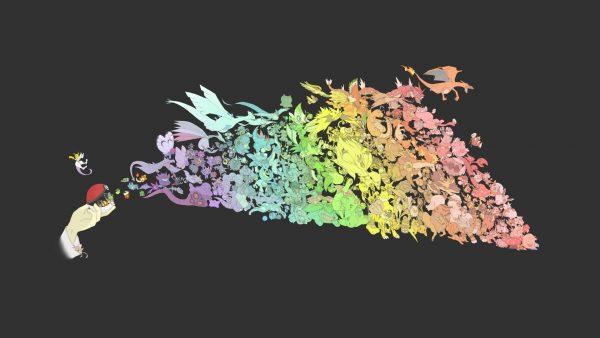 pokemon-phone-wallpaper4-600x338