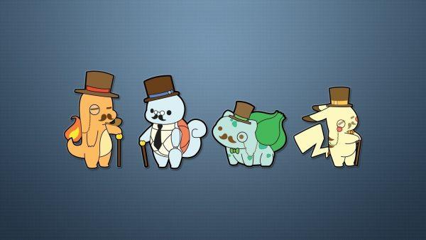 pokemon-phone-wallpaper5-600x338