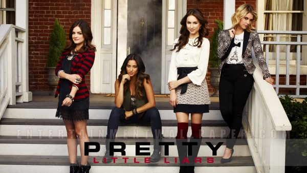 pretty-little-liars-wallpaper10-600x338