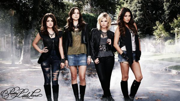pretty-little-liars-wallpaper6-600x338