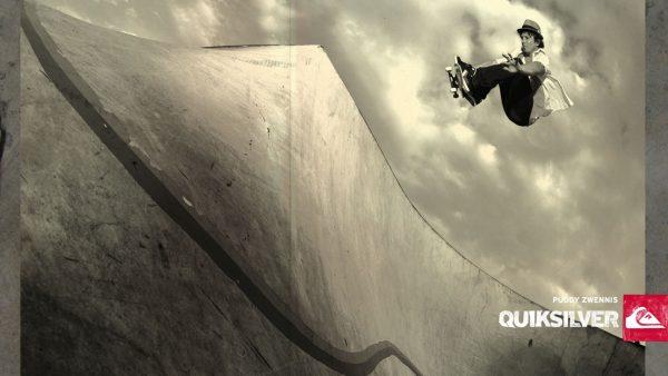 quiksilver-wallpaper-HD1-600x338