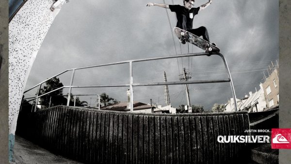 quiksilver-wallpaper-HD3-600x338