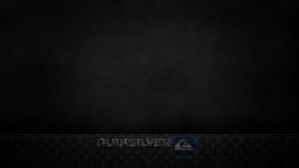 quiksilver-wallpaper-HD4-600x338