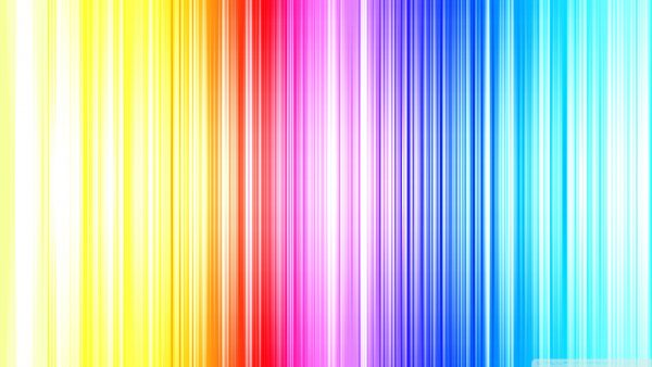 rainbow-wallpapers4-600x338