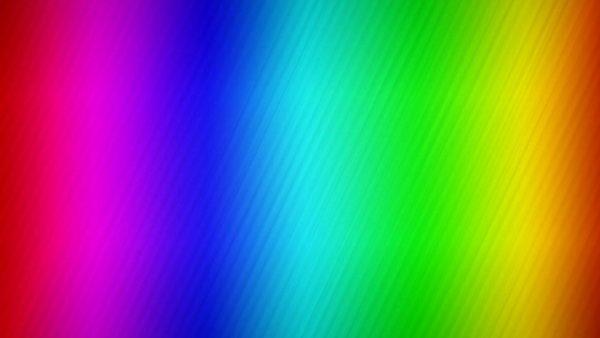 rainbow-wallpapers5-600x338