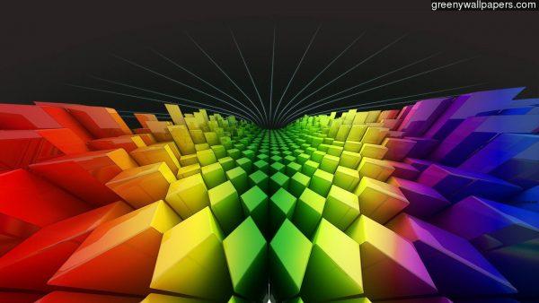 rainbow-wallpapers9-600x338