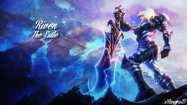 riven-wallpaper4-600x338