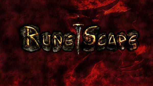 runescape-wallpaper-HD2-600x338