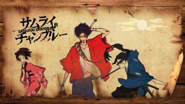 samurai-champloo-wallpaper10-600x338
