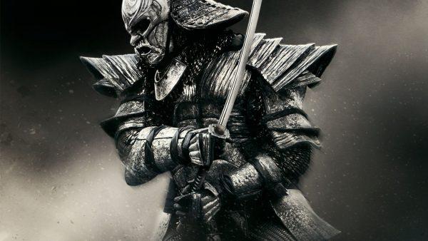 samurai-wallpaper-HD1-600x338