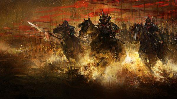 samurai-wallpaper-HD4-600x338