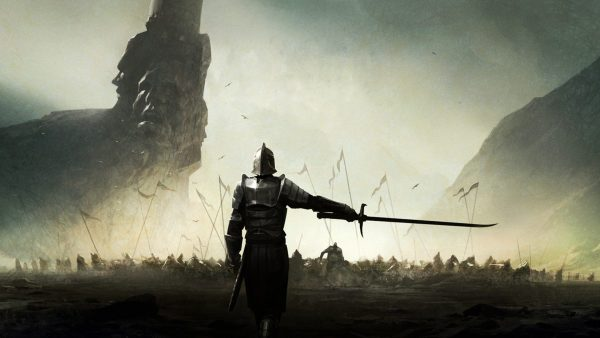 samurai-wallpaper-HD6-600x338