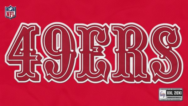 san-francisco-49ers-wallpaper4-600x338