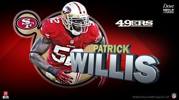san-francisco-49ers-wallpaper7-600x338