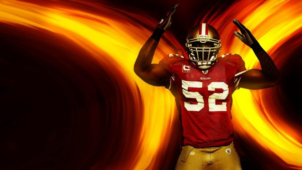 san-francisco-49ers-wallpaper9-600x338