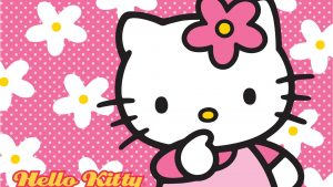 sanrio wallpaper HD