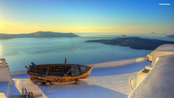 santorini-wallpaper-HD9-600x338