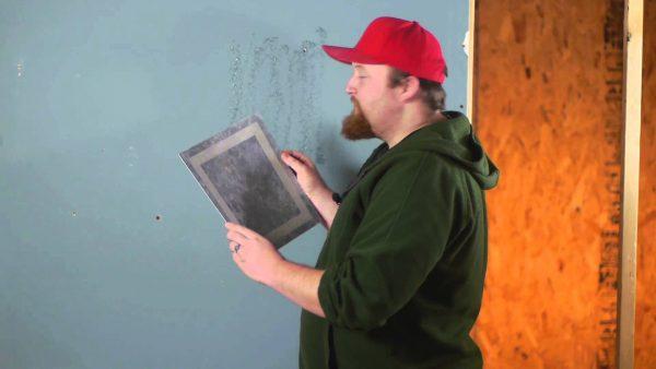 self-stick-wallpaper7-600x338