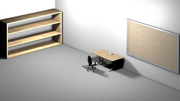 shelf-wallpaper-HD1-600x338