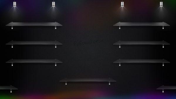 shelf-wallpaper-HD5-1-600x338
