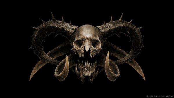 skeleton-wallpaper4-600x338