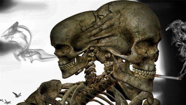 skeleton-wallpaper6-600x338