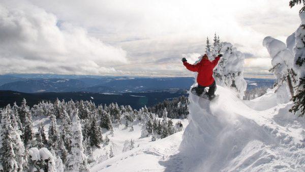 snowboarding-wallpaper-HD1-1-600x338