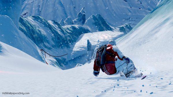 snowboarding-wallpaper-HD3-1-600x338