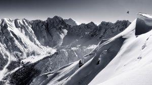 snowboard tapet