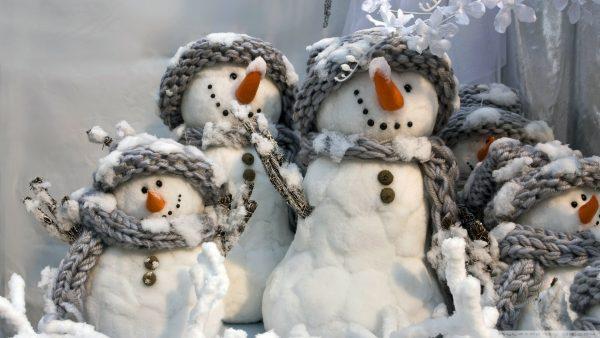 snowman-wallpaper3-600x338