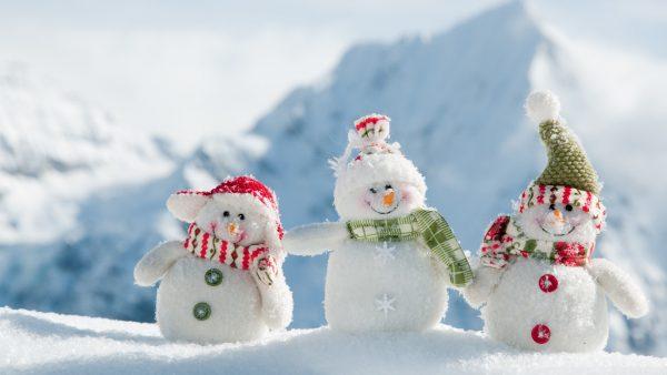 snowman-wallpaper9-600x338