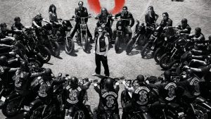 soa wallpaper